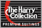 theharrycollection